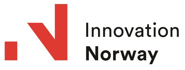 Oceanbolt receives another round of funding from Innovation Norway