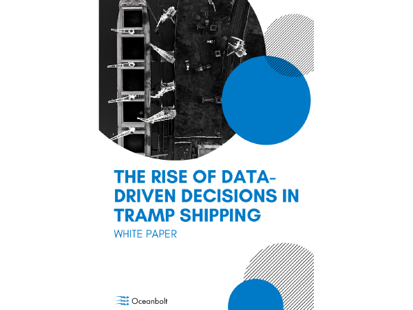 Read our new white paper!